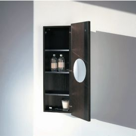 Iside 51.54.04.245 Mirrored Cabinet