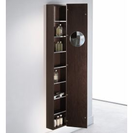 Iside 51.54.07.245 Mirrored Cabinet