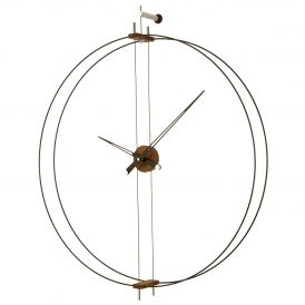 Barce Wall Clock