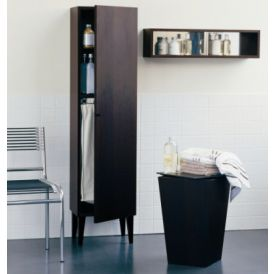 Iside 51.54.13 Free Standing Bathroom Cabinet