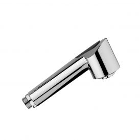 WS Bath Collections ZDOC 091 Hand Shower