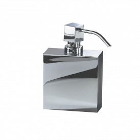 Harmony 414 Soap Dispenser