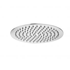 WS Bath Collections Soffioni Bahama ZSOF 093 Shower Head