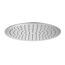 WS Bath Collections Soffioni Energy ZSOF 103 Shower Head