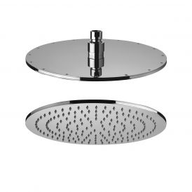 WS Bath Collections Soffioni Master King ZSOF 079 Shower Head