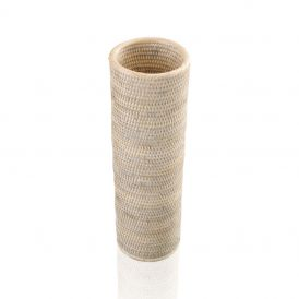 DW BASKET ERH Spare Paper Holder in Rattan