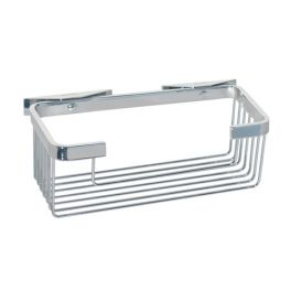 Lem 6219 Self-Adhesive Shower Basket