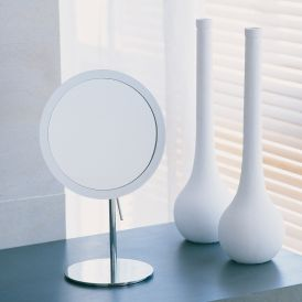 WS Bath Collections Pom dor 90.81.08.002 Magnifying Mirror 3x