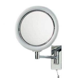 Smile 703 Illuminated Magnifying Mirror