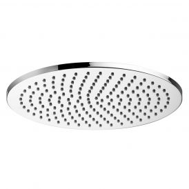WS Bath Collections Soffioni Master Special ZSOF 101 Shower Head
