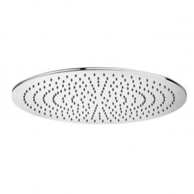 WS Bath Collections Soffioni Turbo ZSOF 082 Shower Head