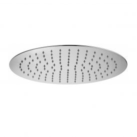 WS Bath Collections ZSOF 103 Shower Head