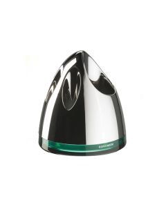 Skatto 5631 Free Standing Toothbrush Holder