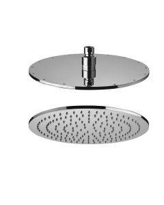 WS Bath Collections ZSOF 079 Shower Head