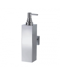 Harmony 403 Wall Mounted Soap Dispenser - Large