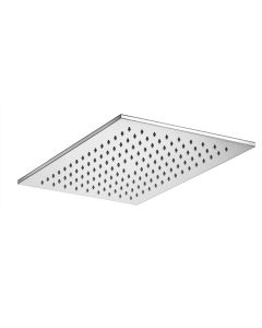 WS Bath Collections Soffioni City ZSOF 091 Shower Head