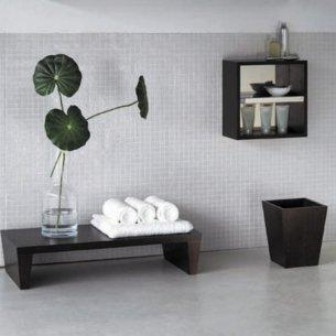 Benefits of Natural and Organic Styles For Your Bathroom