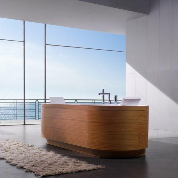 Best Ways to Optimize and Use Bathroom Space