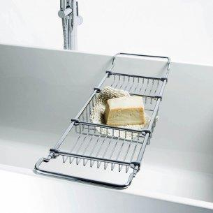 Where to Buy Bathroom Accessory Sets