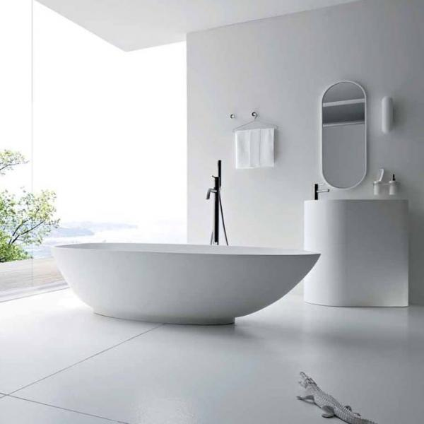 Best Plumbing Showrooms by State