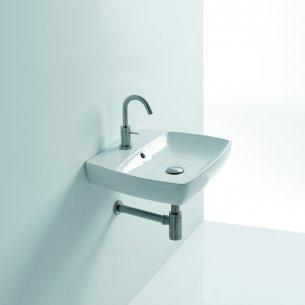 Small Bathroom Sinks are Perfect for Your Small Bathroom
