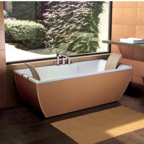Unique and Useful Bathroom Features