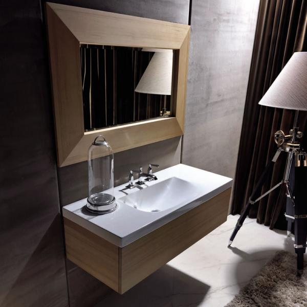 Importance of High Quality Bathroom Fixtures