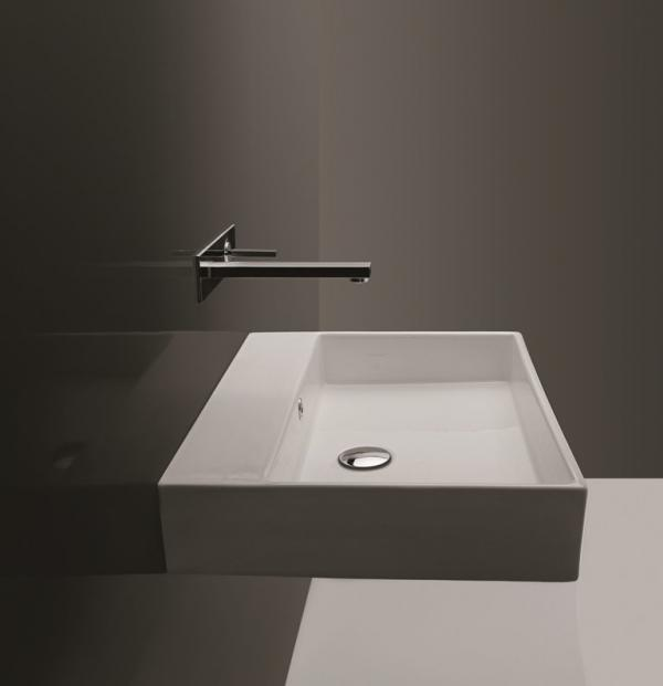 Sink and Faucet Combinations