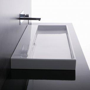 Choosing the Right Bathroom Sink when Shopping Online