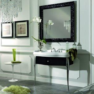 4 of the Most Popular Bathroom Colors